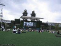Exposition universelle de Aichi