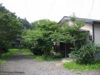 Quartier historique de Hirosaki
