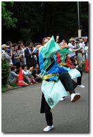 Super Yosakoi 2006