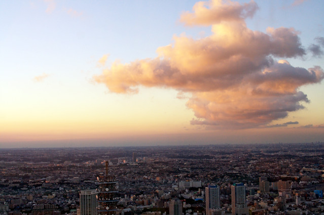 Yokohama_LandmarkTower_014.jpg