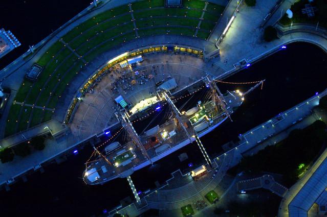 Yokohama_LandmarkTower_015.jpg