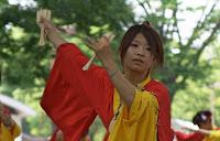 Super Yosakoi 2007