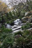 Himeji - Le jardin Kôko-en