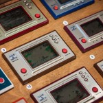 Expo Gunpei Yokoi - Game & Watch
