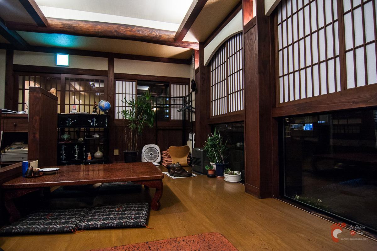 finest chambre japonaise moderne chambre ca coucher de style japonais with chambre japonaise moderne. Black Bedroom Furniture Sets. Home Design Ideas