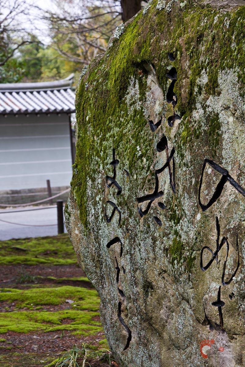 Nanzenji sous les cerisiers