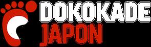 Dokokade - Japon