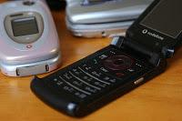 Mon Vodafone